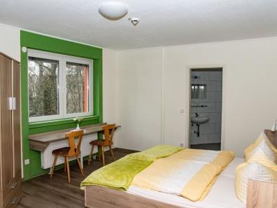 priv_hilschberghaus111219_40