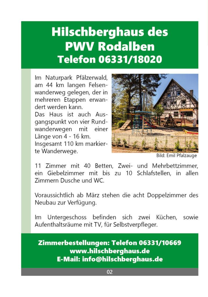https://pwvhilschberghaus.de/wordpress/wp-content/uploads/2018/12/wanderplan2019_02-718x1024.jpg