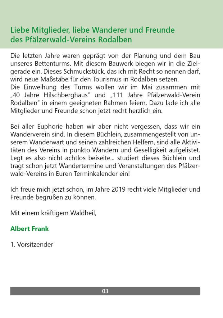 https://pwvhilschberghaus.de/wordpress/wp-content/uploads/2018/12/wanderplan2019_03-718x1024.jpg