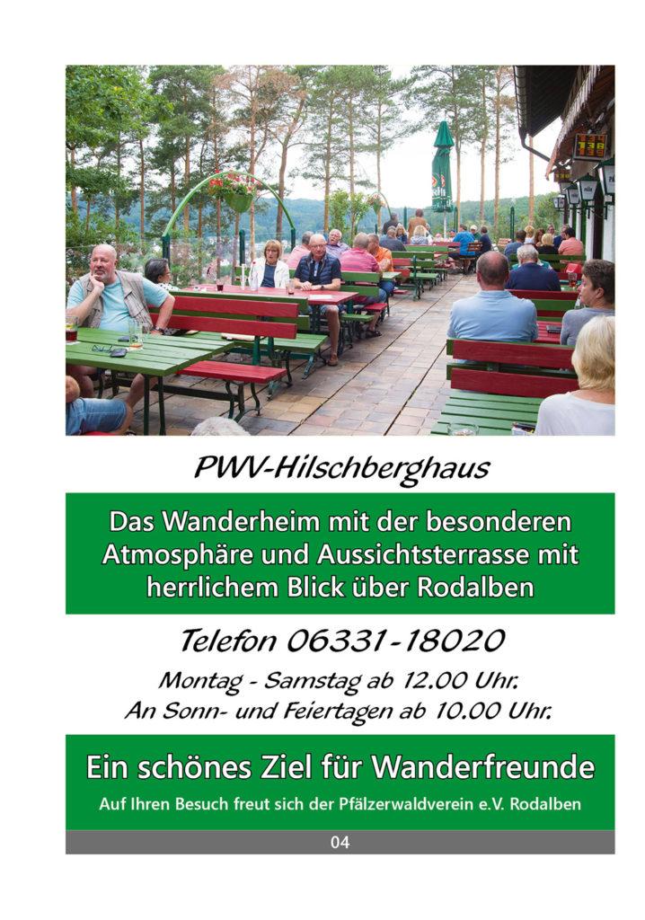 https://pwvhilschberghaus.de/wordpress/wp-content/uploads/2018/12/wanderplan2019_04-718x1024.jpg