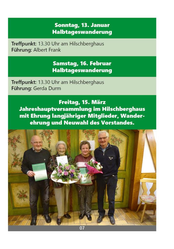 https://pwvhilschberghaus.de/wordpress/wp-content/uploads/2018/12/wanderplan2019_07-718x1024.jpg