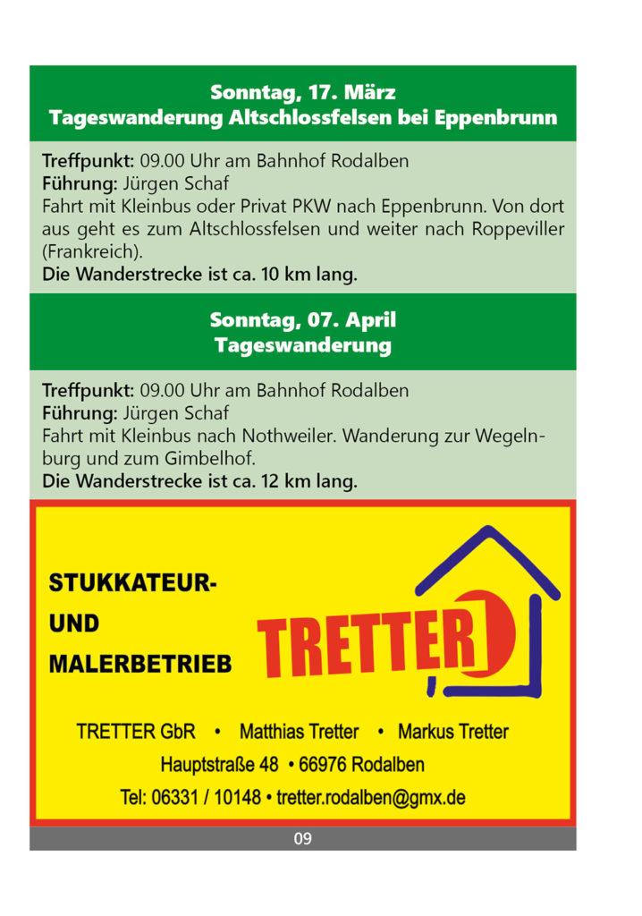 https://pwvhilschberghaus.de/wordpress/wp-content/uploads/2018/12/wanderplan2019_09-718x1024.jpg