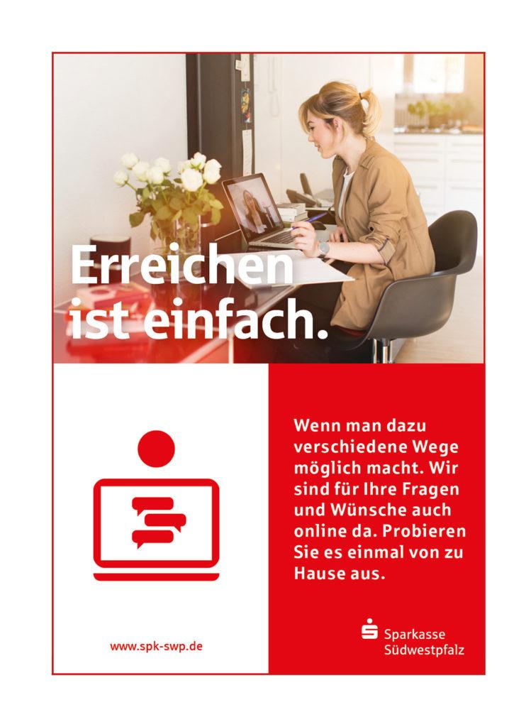https://pwvhilschberghaus.de/wordpress/wp-content/uploads/2018/12/wanderplan2019_12-718x1024.jpg