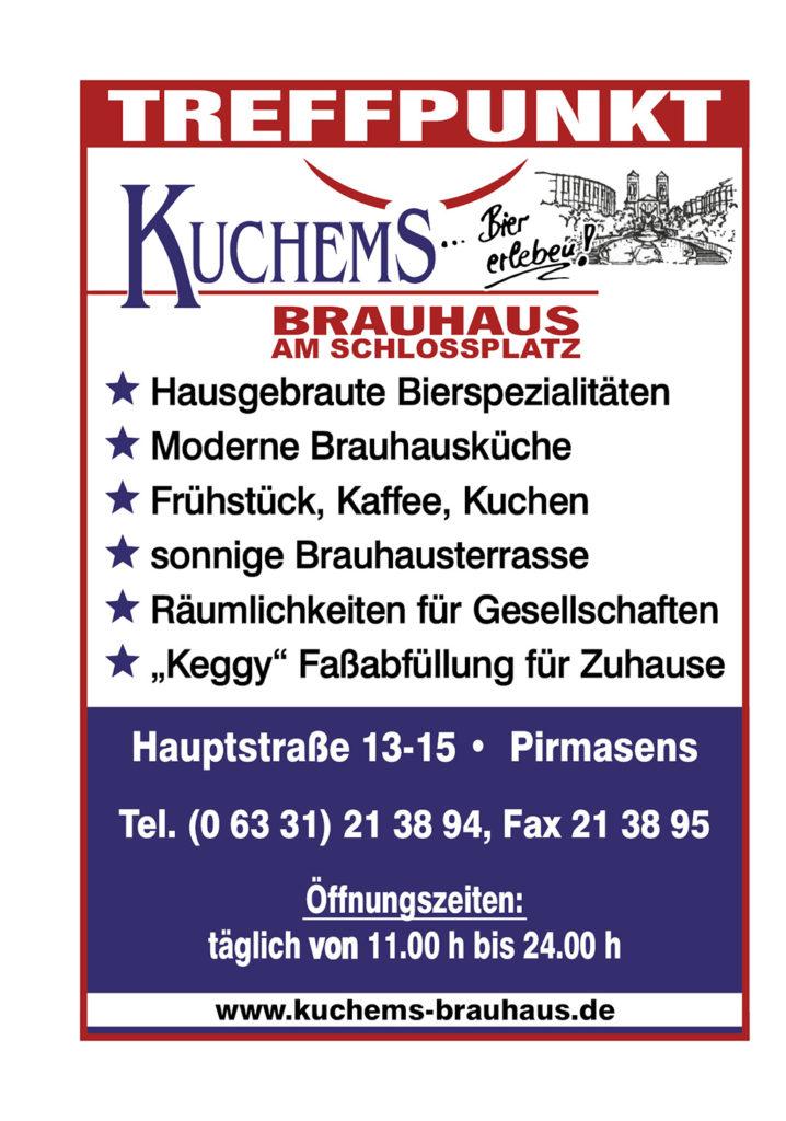 https://pwvhilschberghaus.de/wordpress/wp-content/uploads/2018/12/wanderplan2019_14-718x1024.jpg