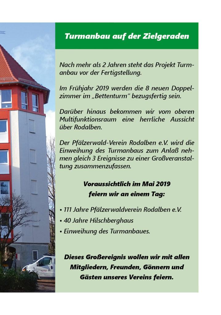 https://pwvhilschberghaus.de/wordpress/wp-content/uploads/2018/12/wanderplan2019_27-718x1024.jpg