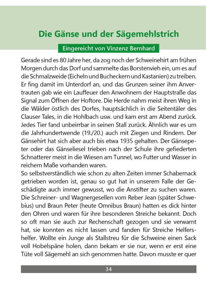 https://pwvhilschberghaus.de/wordpress/wp-content/uploads/2018/12/wanderplan2019_34-718x1024.jpg