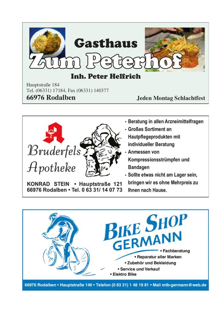 https://pwvhilschberghaus.de/wordpress/wp-content/uploads/2018/12/wanderplan2019_38-718x1024.jpg