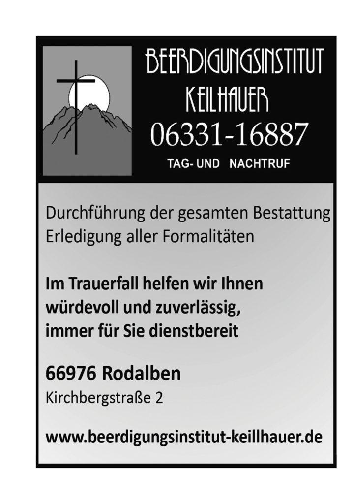 https://pwvhilschberghaus.de/wordpress/wp-content/uploads/2018/12/wanderplan2019_40-718x1024.jpg