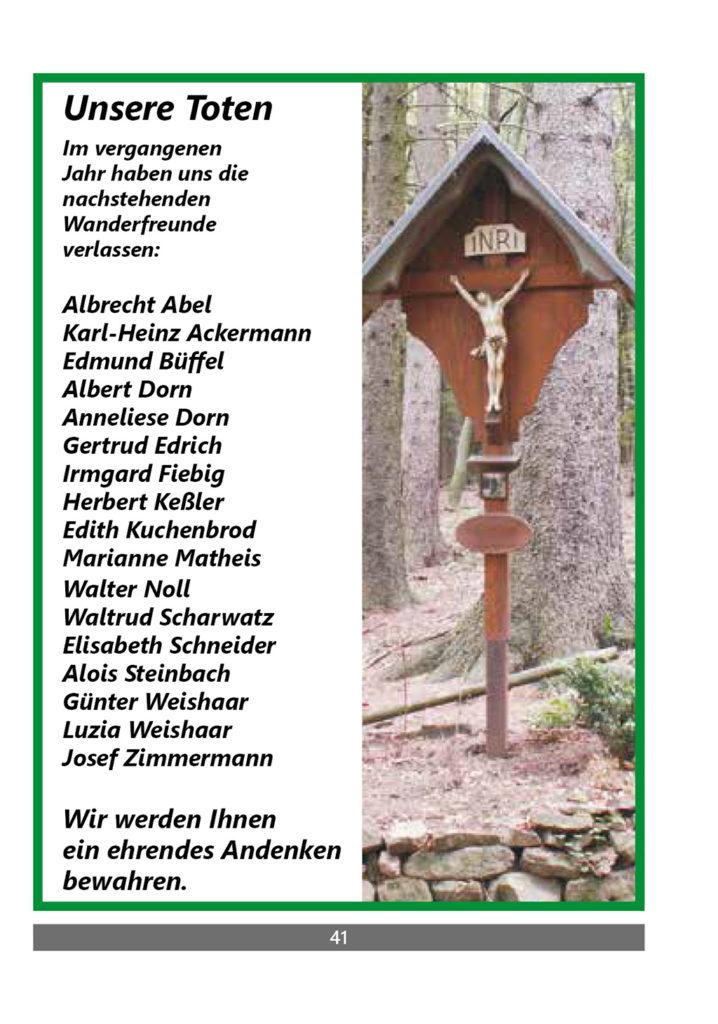 https://pwvhilschberghaus.de/wordpress/wp-content/uploads/2018/12/wanderplan2019_41-718x1024.jpg