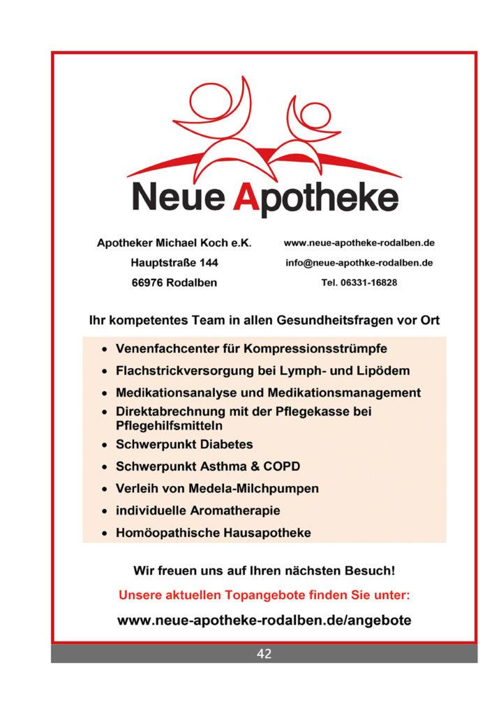 https://pwvhilschberghaus.de/wordpress/wp-content/uploads/2018/12/wanderplan2019_42-718x1024.jpg