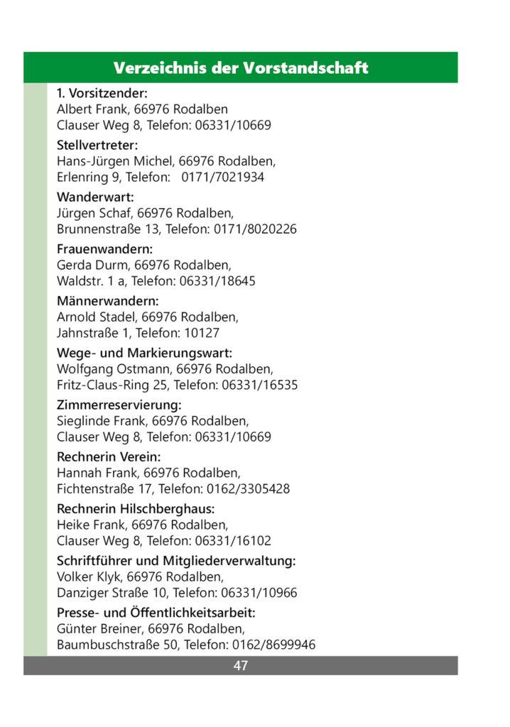 https://pwvhilschberghaus.de/wordpress/wp-content/uploads/2018/12/wanderplan2019_47-718x1024.jpg