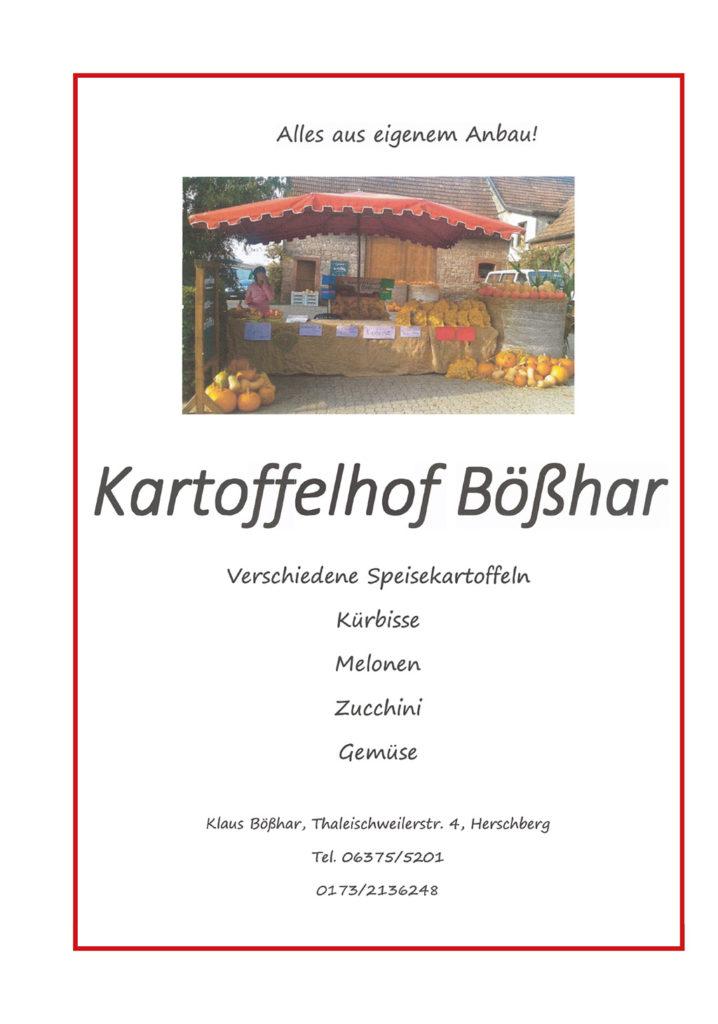 https://pwvhilschberghaus.de/wordpress/wp-content/uploads/2018/12/wanderplan2019_48-718x1024.jpg