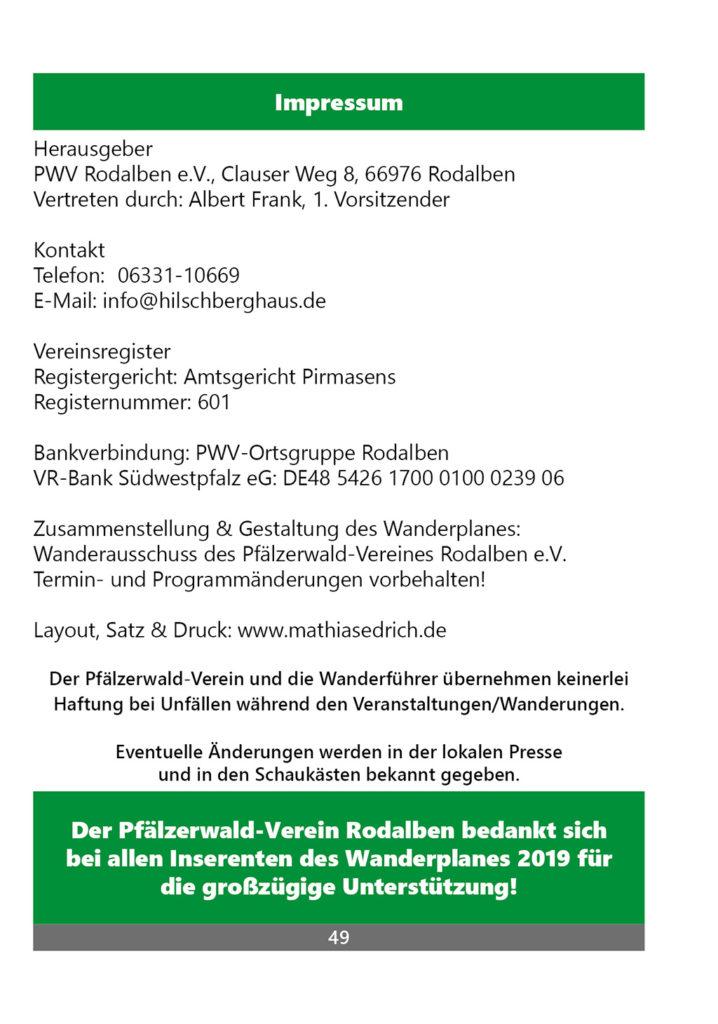 https://pwvhilschberghaus.de/wordpress/wp-content/uploads/2018/12/wanderplan2019_49-718x1024.jpg