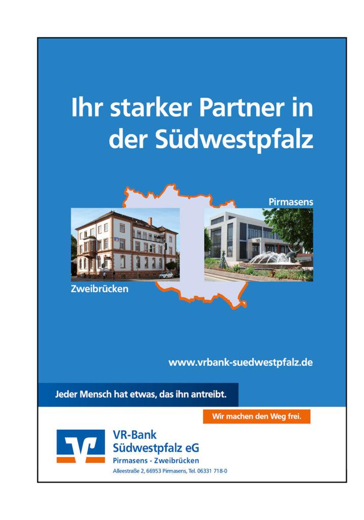 https://pwvhilschberghaus.de/wordpress/wp-content/uploads/2018/12/wanderplan2019_50-718x1024.jpg